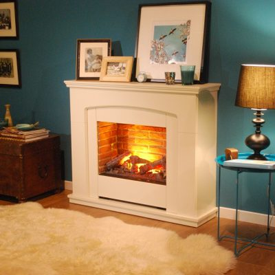 dimplex-alm20-alameda-freestanding-electric-fire