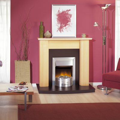dimplex-gds1a-holwell-with-asp20-aspen-fire-surround
