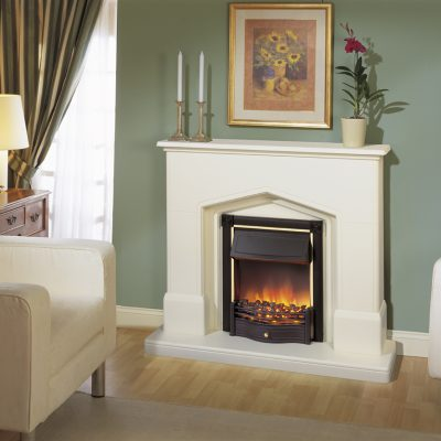 dimplex-gds3-rockbourne-with-htn20bl-horton-freestanding-electric-fire