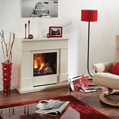 dimplex-mfd20-moorefield-free-standing-electric-fire