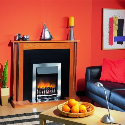 Wynford electric fire dimplex