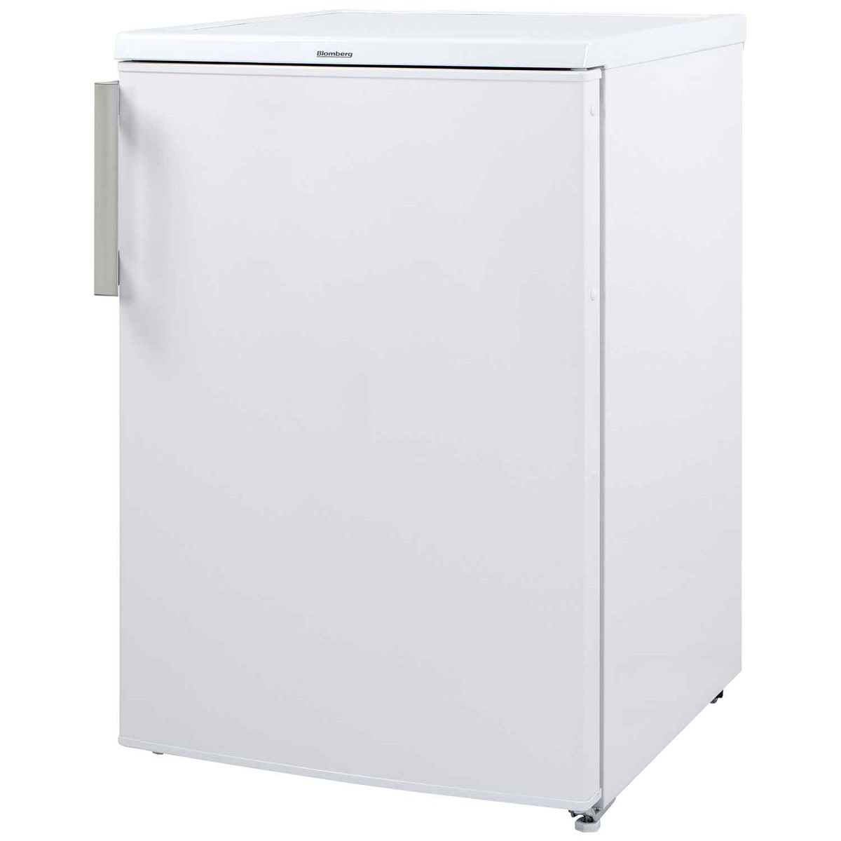 Image of Blomberg FNE1531P Undercounter Freezer