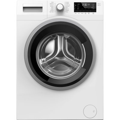 Blomberg washing machine_LWF28441W