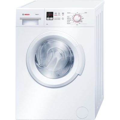 Bosch washing machine_WAB28162GB