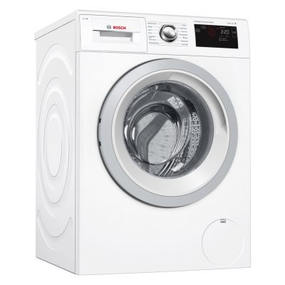Bosch washing machine_WAT28661GB