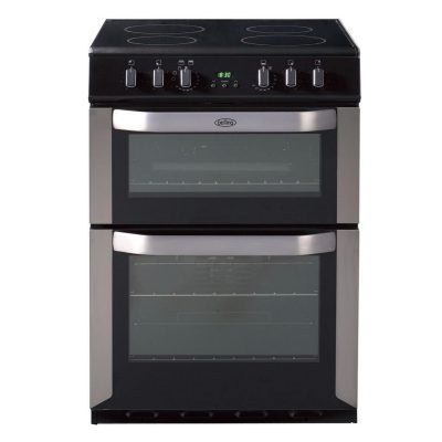 FSE60DOPSS_belling_oven