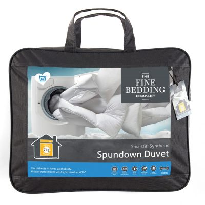 Spundown Duvet
