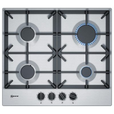 T26DS49N0-GAS-BI-NEFF-HOB