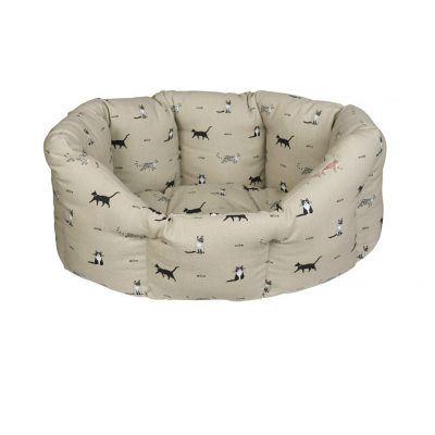 ALL31750-purrfect-pet-bed