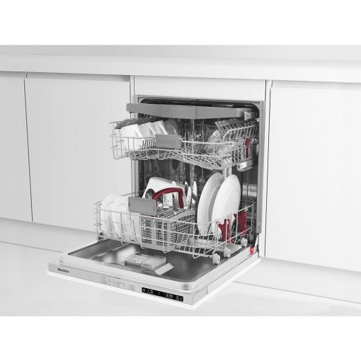 BLOMBERG-LDV42244-BUILT-IN-DISHWASHER