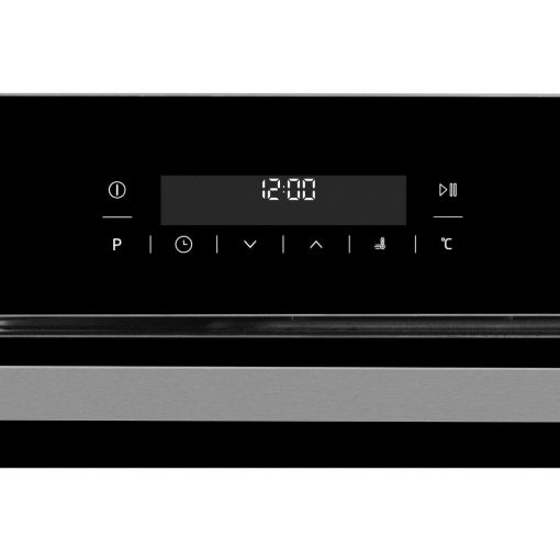 BLOMBERG-ODN9462X-DOUBLE-OVEN-2