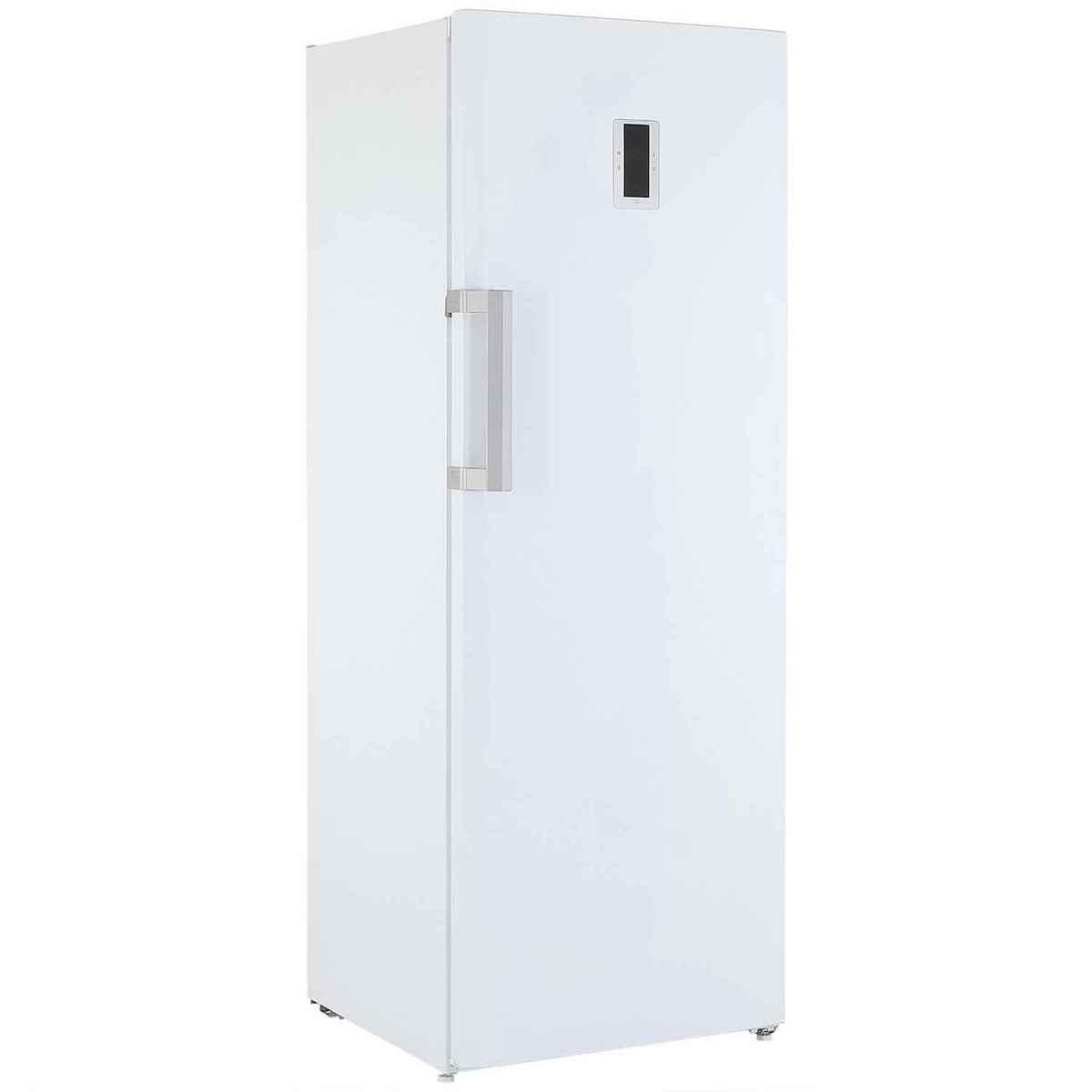 Image of Blomberg FNT9673P Tall Freezer