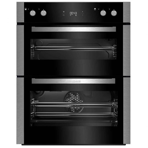 Blomberg built in oven_OTN9302X
