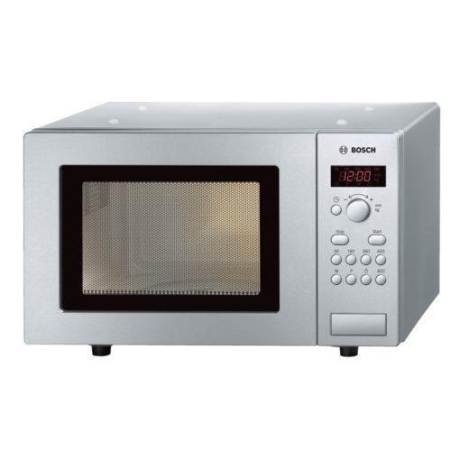 Bosch Microwave_HMT75M451B