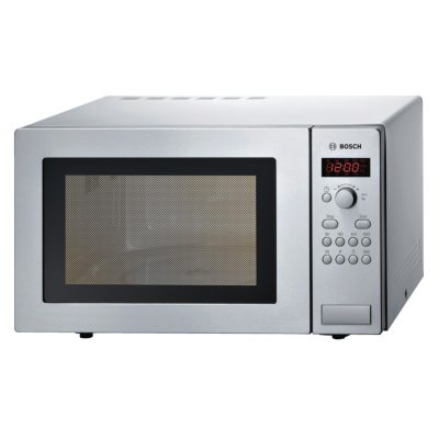Bosch Microwave_HMT84M451B