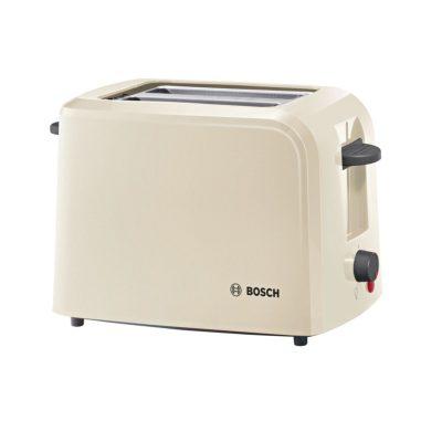 Bosch Toaster TAT3A0175G