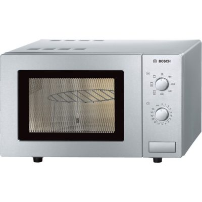 Bosch microwave and grill_HMT72G450B