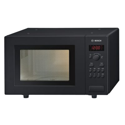Bosch microwave_hmt75m461b