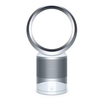 Dyson DP01 Air Purifier