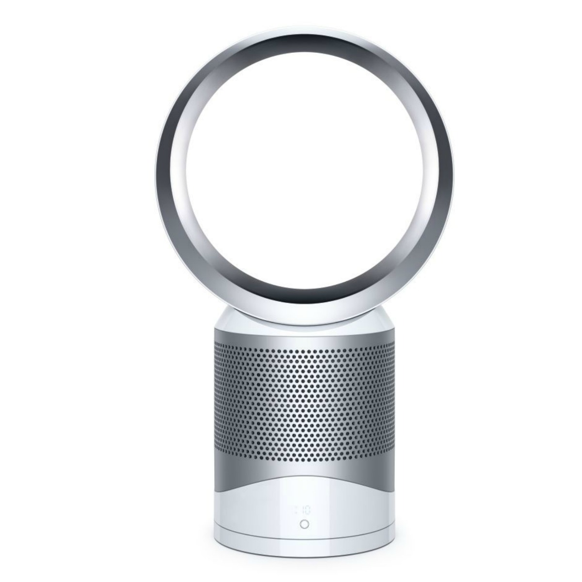 Dyson Dp01 Pure Cool Desk Purifier Fan I Knees Home And