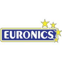 Euronics Products