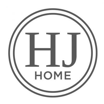 HJ Home
