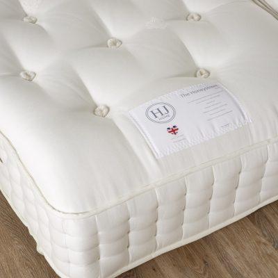 Honeystreet_mattress_HJHome