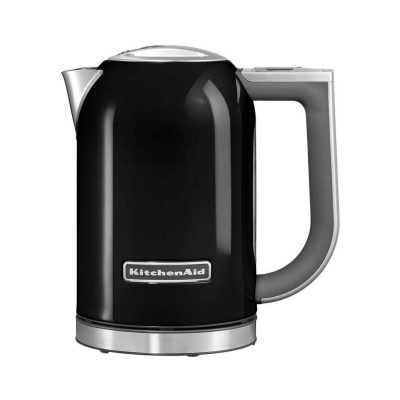 Kitchenaid dome kettle_5KEK1722BOB