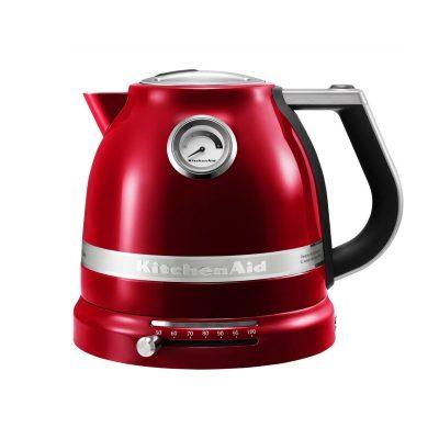 Kitchenaid kettle_5KEK1522BCA