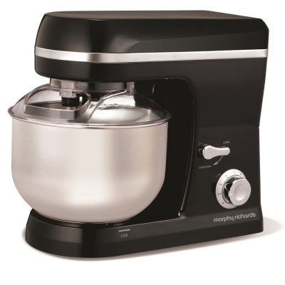 Morphy Richards Mixer_400011