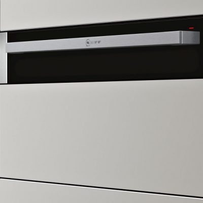 NEFF-N17HH11N0B-BI-WARMING-DRAWER