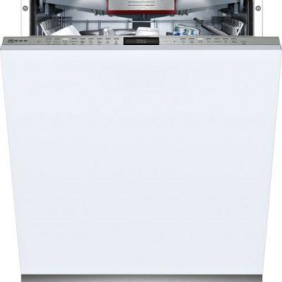 NEFF-S517T80D1G-BI-DISHWASHER