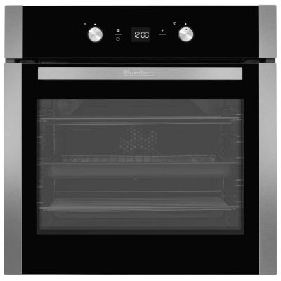 OEN9302X Bloomberg built in oven