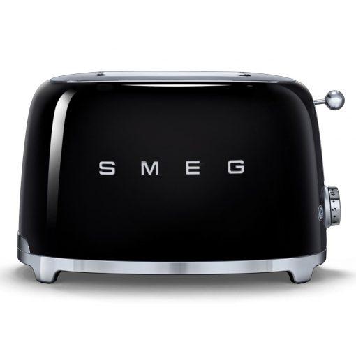 Smeg Toaster_TSF01BLUK