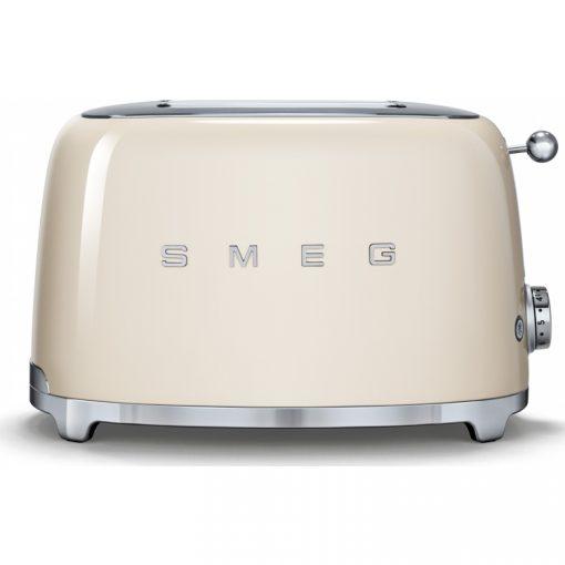 Smeg Toaster_TSF01CRUK