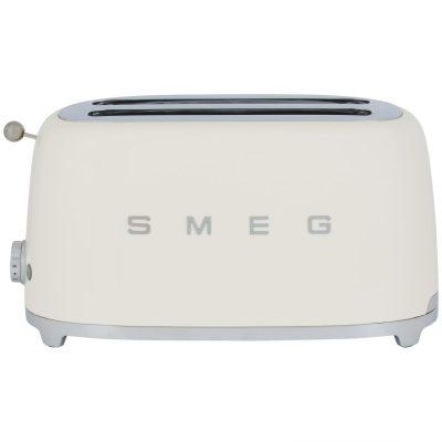 Smeg Toaster_TSF02CRUK