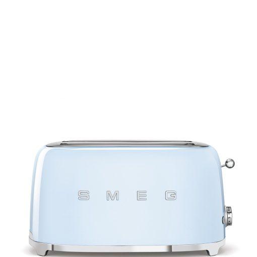TSF02PBUK-smeg-4-slice-toaster-blue