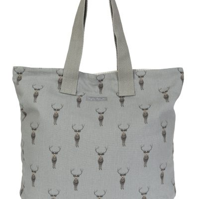 all29540-highland-stag-everyday-bag-cut-out-high-res
