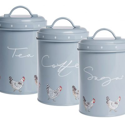 chicken-storage-tins-cut-out---tea_-coffee_-sugar-web__image