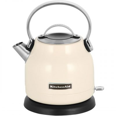 kitchenaid_Kettle_5kek1222bac