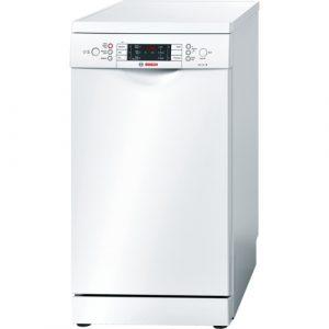 Bosch Dishwasher for Blog