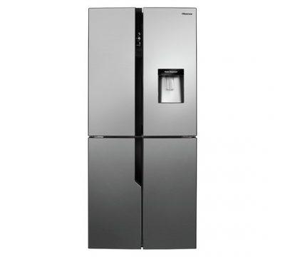 hisense_fridge_freezer_RQ560N4WC1