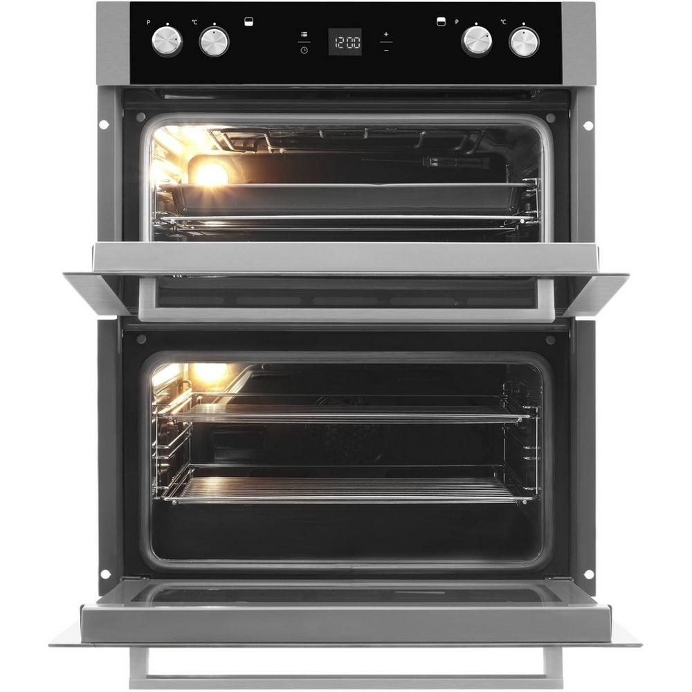 Blomberg cooking appliances