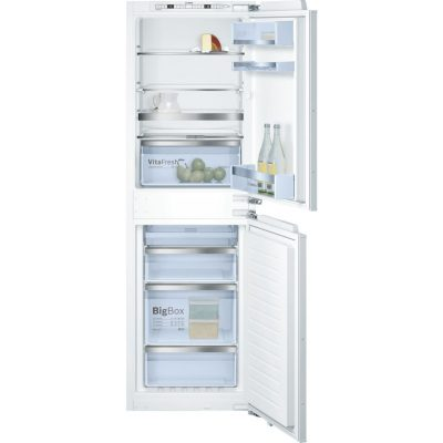 Bosch_Builtin_Fridge_Freezer_KIN85AF30