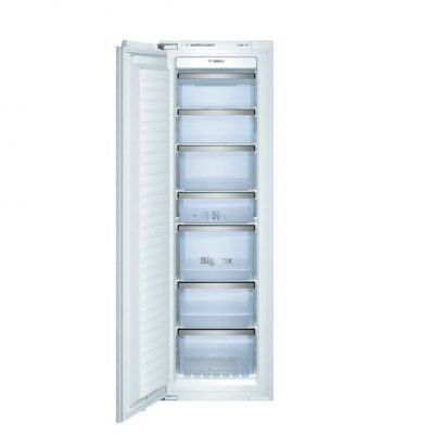 Bosch_Integrated_Fridge_Freezer_GIN38A55GB