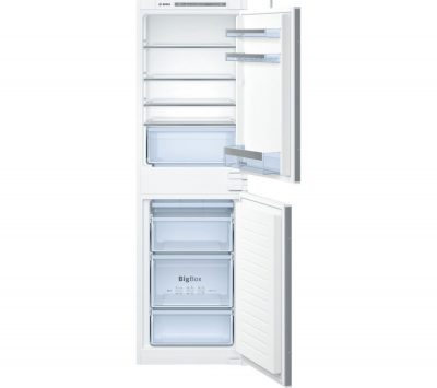 Bosch_builtin_Fridge Freezer_KIV85VS30G