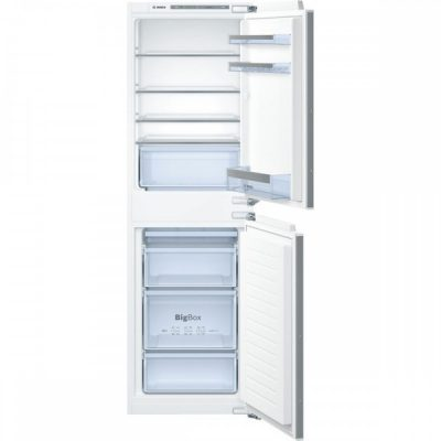 Bosch_builtin_Fridge_Freezer_KIV85VF30G