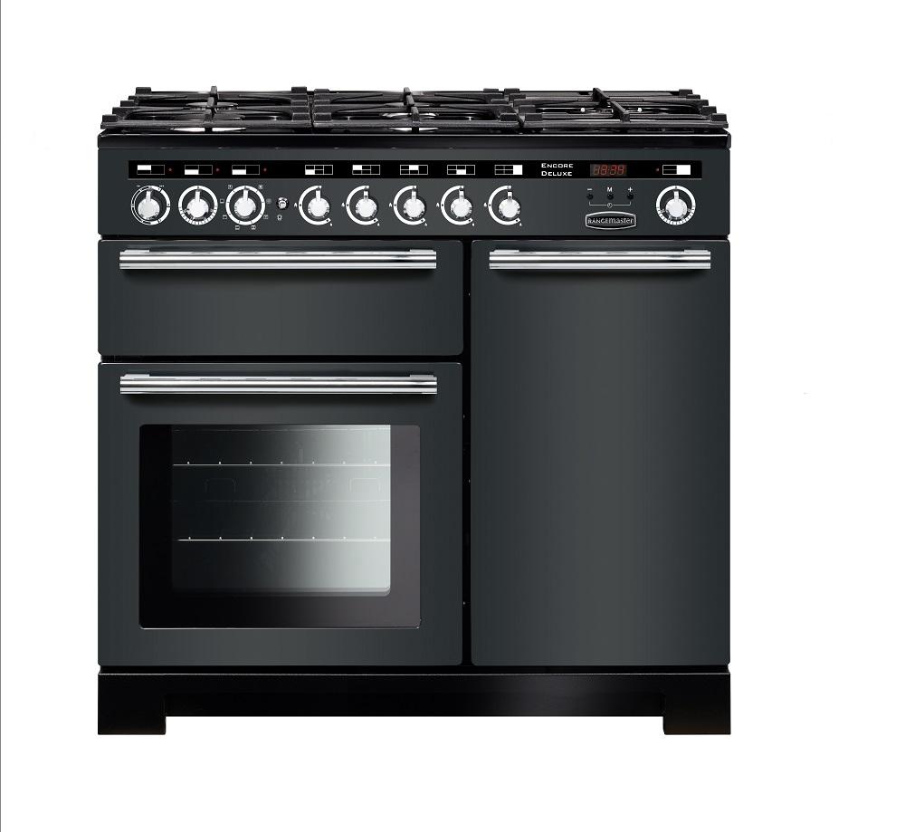 Bargain Kitchen Appliances Uk
