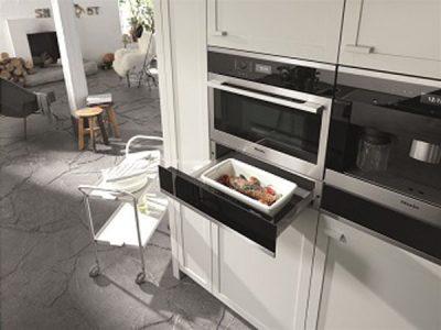 Miele Ovens