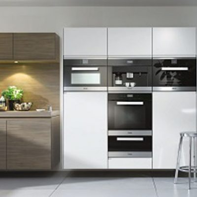Captivating Built In Appliances (92) · Kitchen Accessories